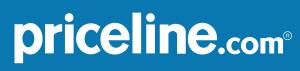 priceline-pcln-logo-1
