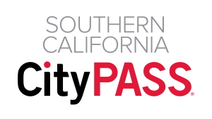 socal-citypass-blackred