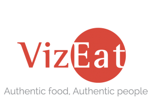 vizeat_logo-def+line-new-colour