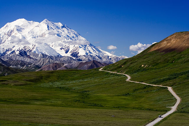 640px-Mount_McKinley_Alaska