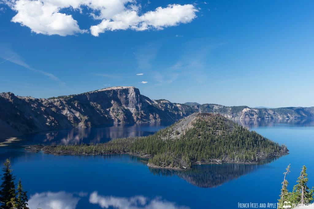 Crater Lake-30