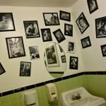 Gallerie : photo 20