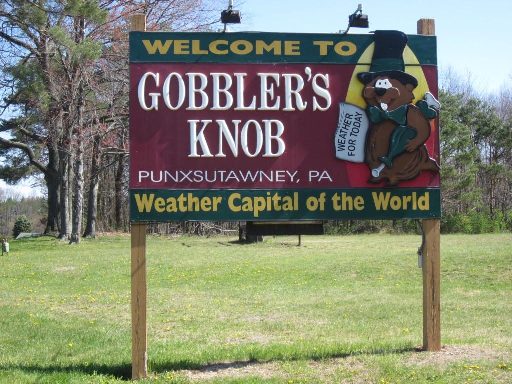 Gobblers_Knob_-_Punxsutawney,_Pennsylvania_(6940880814)