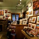 Gallerie : photo 150