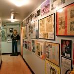 Gallerie : photo 61