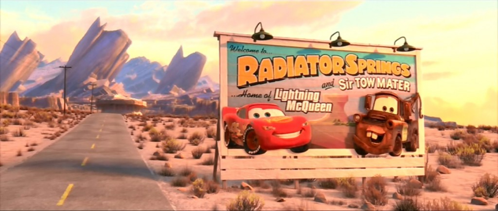 Radiator_Springs_sign_updated