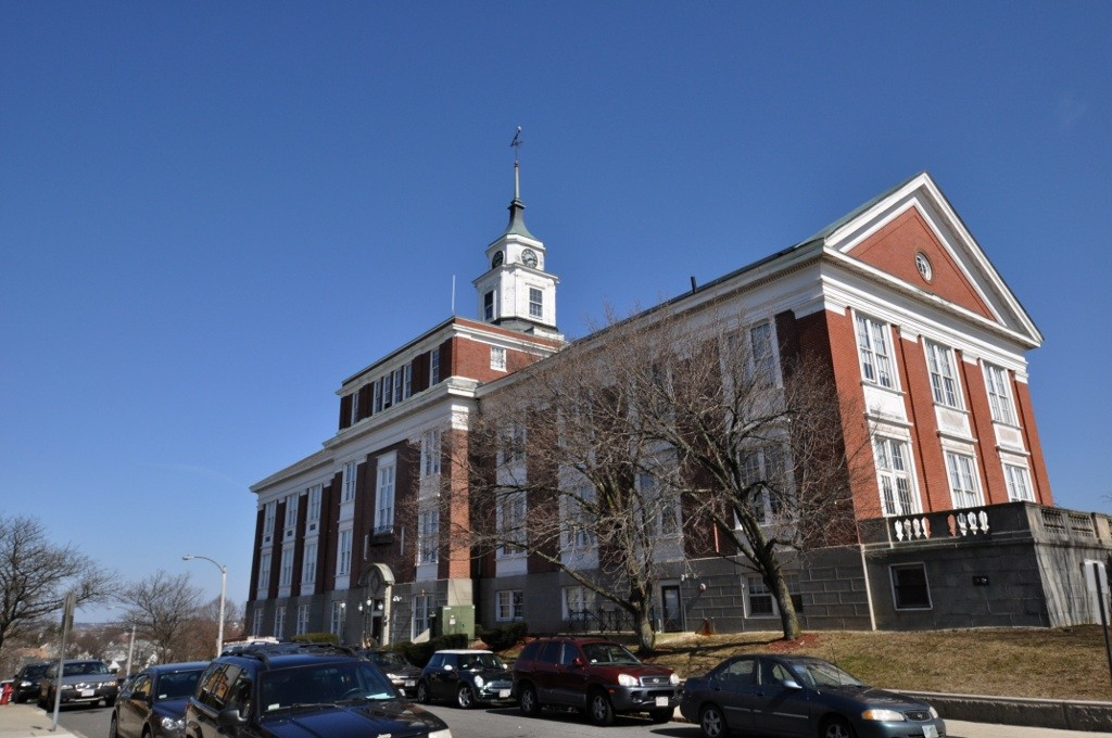 Somerville_City_Hall