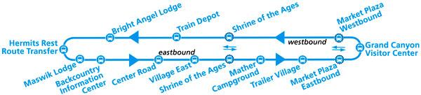 blue-route