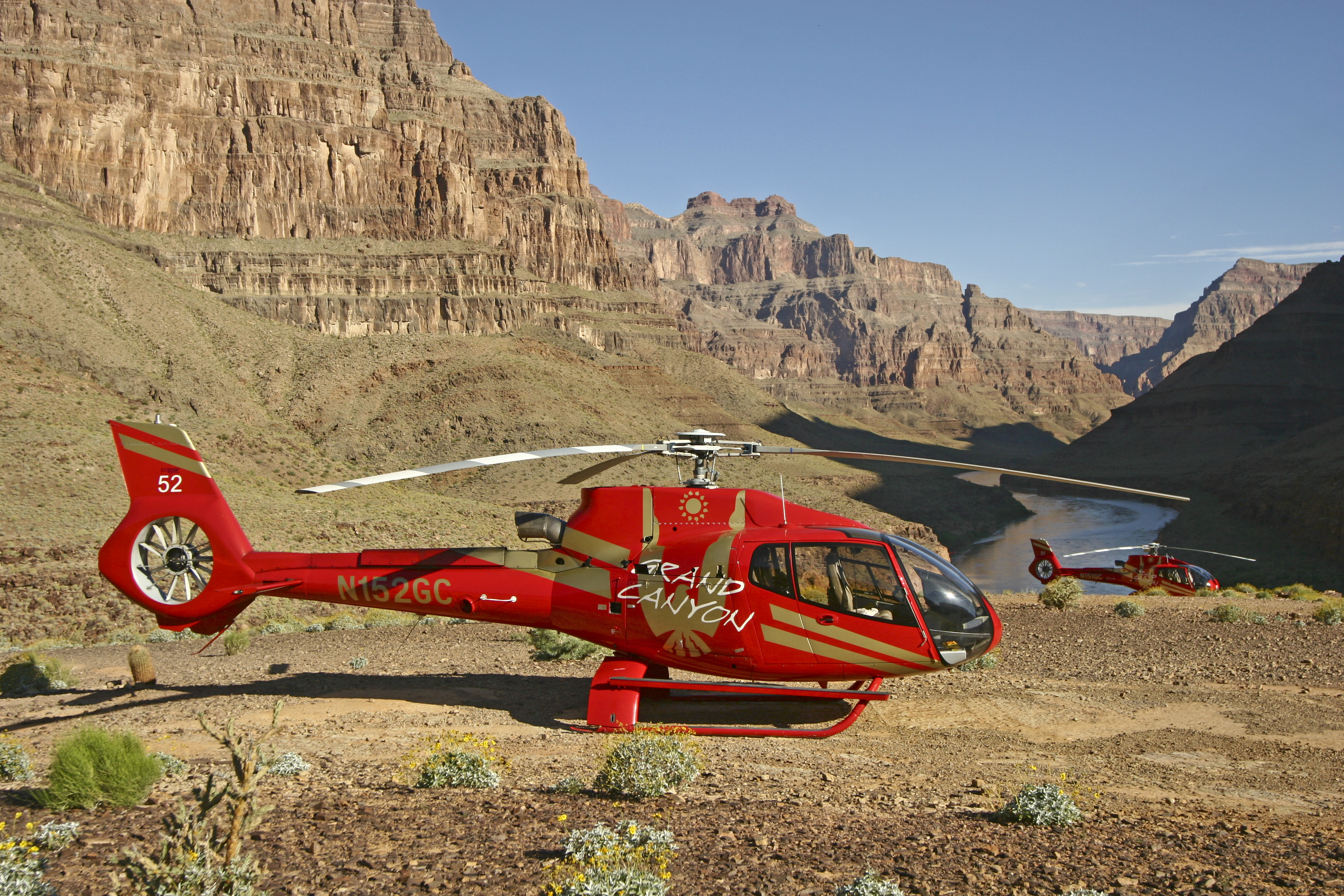 rainbow air helicopter tours with Helico Grand Canyon Voler Papillon Promos on Niesamowite Zdjecia Gor besides Valley Of Fire furthermore Fairmont Orchid as well Los Angeles Shore Excursion Vip Grand Helicopter Tour 21811 likewise World Class Gl ing At The Resort At Paws Up.