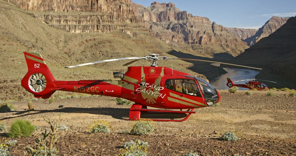 grand-canyon-west-3-in-1-adventure_450-1586