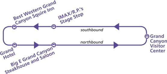 purple-route-map_1