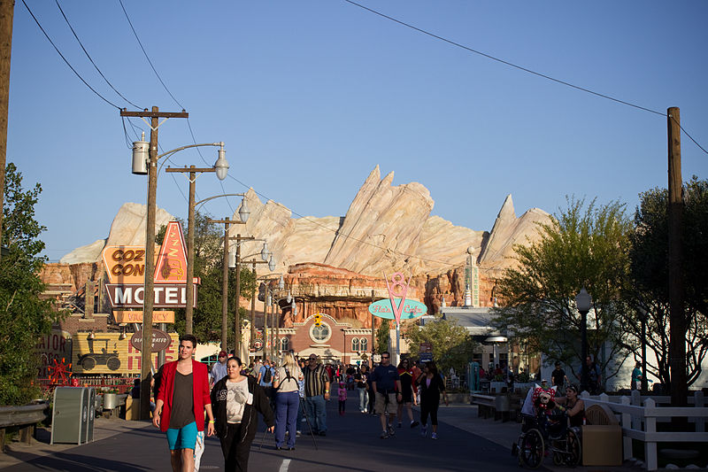 800px-Radiator_Springs_Route_66