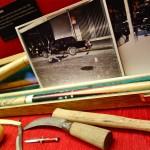 Gallerie : photo 57