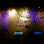 Gallerie : photo 51
