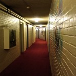 Gallerie : photo 54