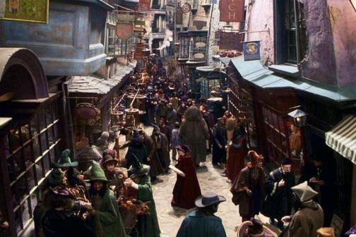 Harry_Potter_s_Diagon_Alley_added_to_Google_Street_View