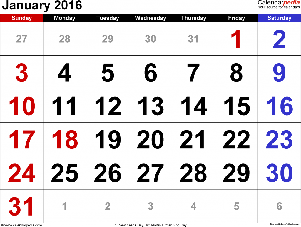 january-2016-calendar-l