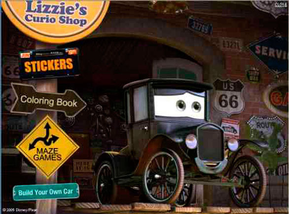 la-trb-radiator-springs-cars-land-disney-10201-003
