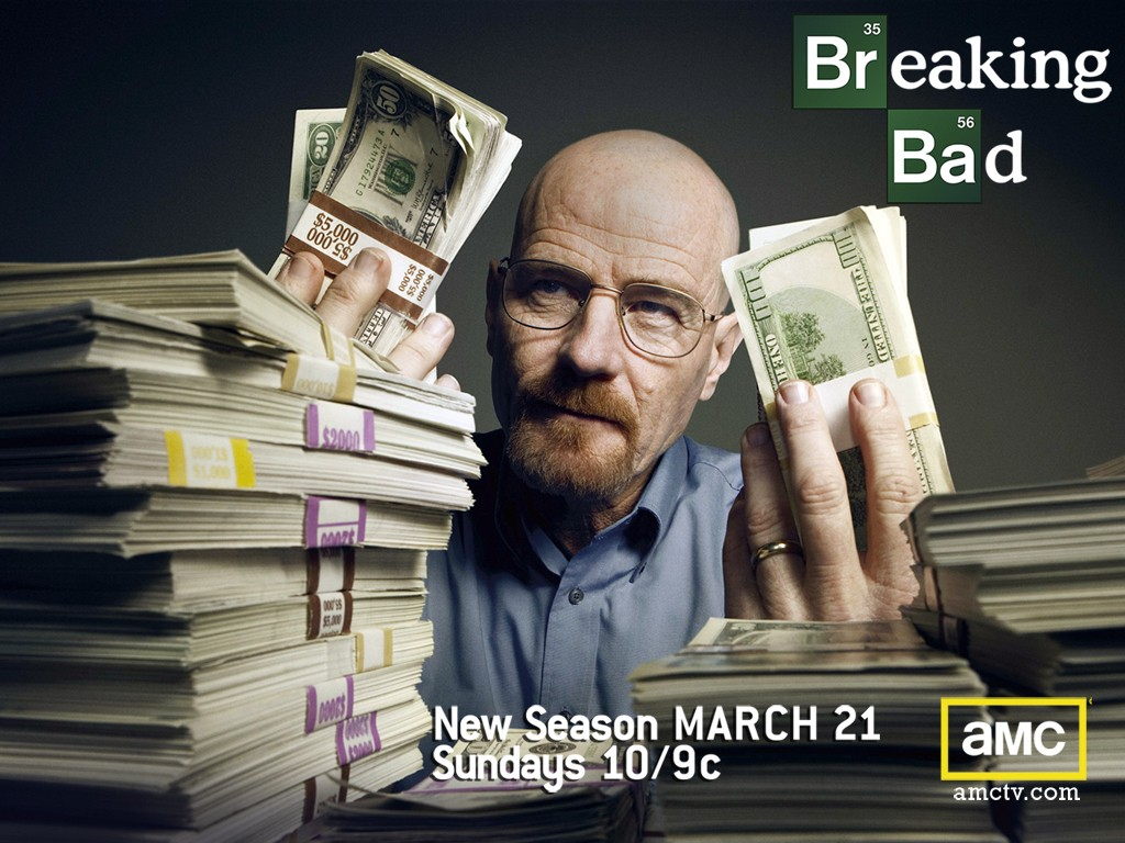 Breaking-Bad-walt-fat-stacks