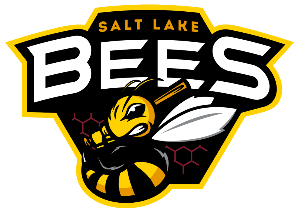 Salt Lake Bees primary logo_zpseokopsjp