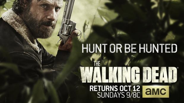 the-walking-dead-season-5-key-art-hunt-or-be-hunted_001
