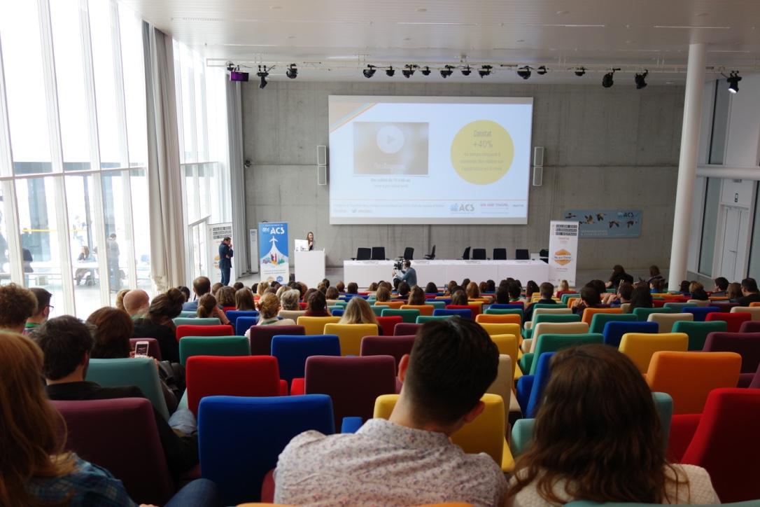Salon des blogueurs de voyage plus belge la vie lost for Salon voyage
