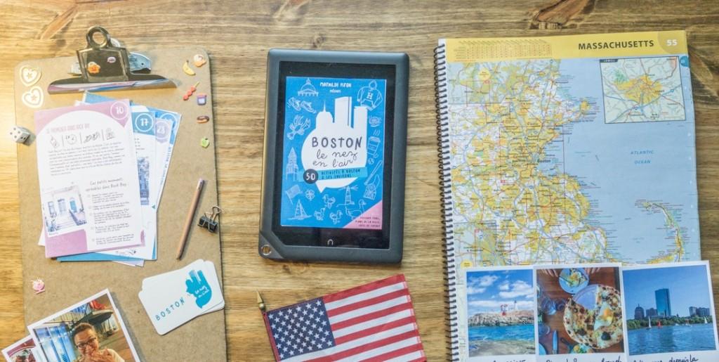 Boston le nez en l'air ebook-2