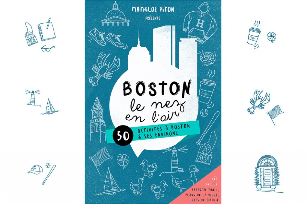 boston-le-nez-en-lair