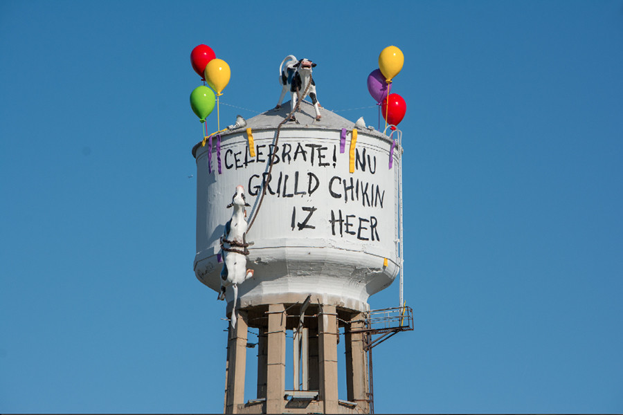 Advertising-CFA-Water-Tower-Atlanta-Balloons-KernStudios-900x600