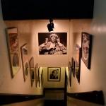 Gallerie : photo 52