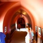 Gallerie : photo 18