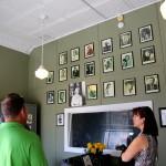 Gallerie : photo 11