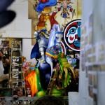 Gallerie : photo 75