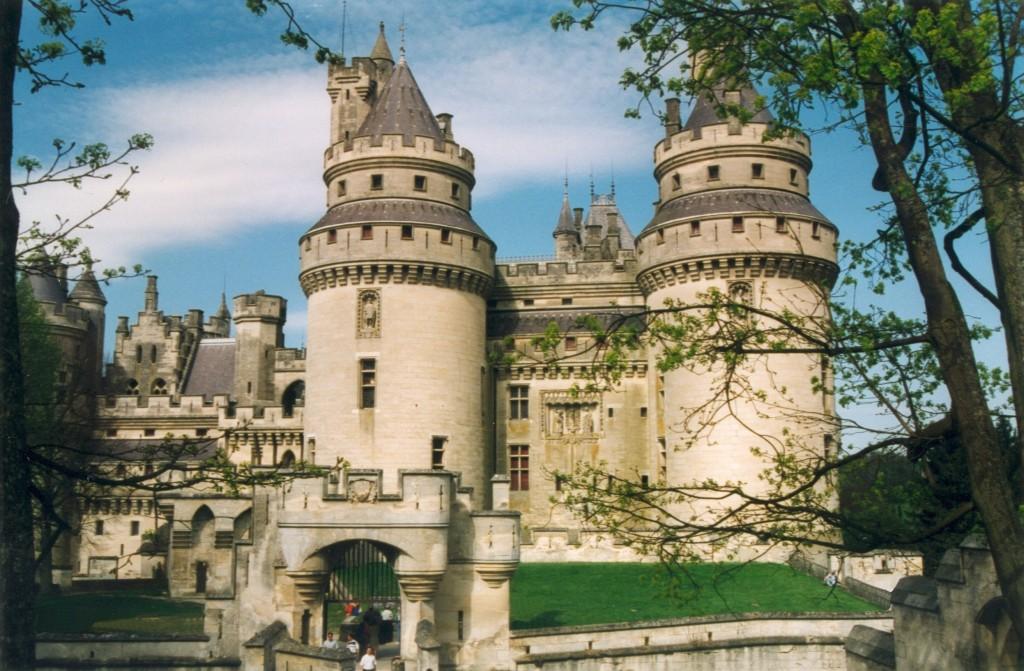 Pierrefond_Chateau_03