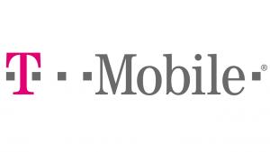 T-Mobile-Logo-1