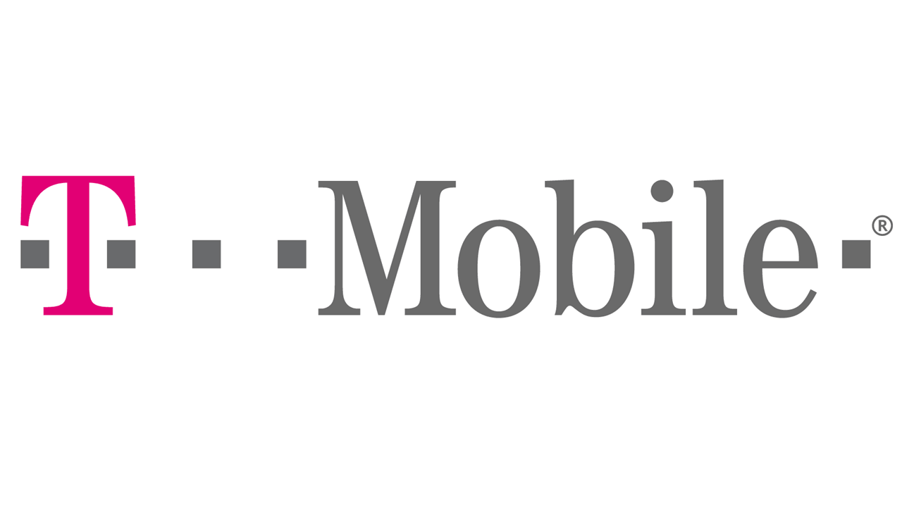 forfait internet mobile temporaire