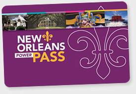 new-orleans-pass-card