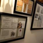 Gallerie : photo 79