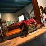 Gallerie : photo 95