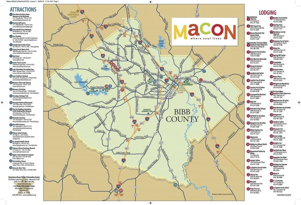 Area Map final 10-19-2015 - copie
