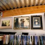 Gallerie : photo 17