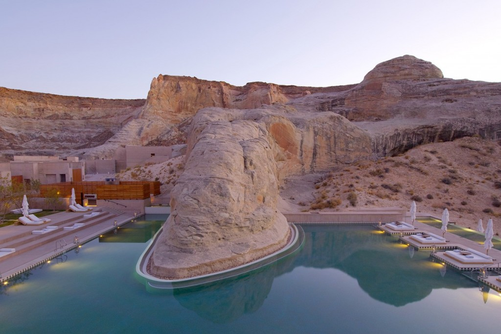 amangiri_swimming_pool_dusk_1_office_3265
