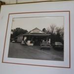 Gallerie : photo 8