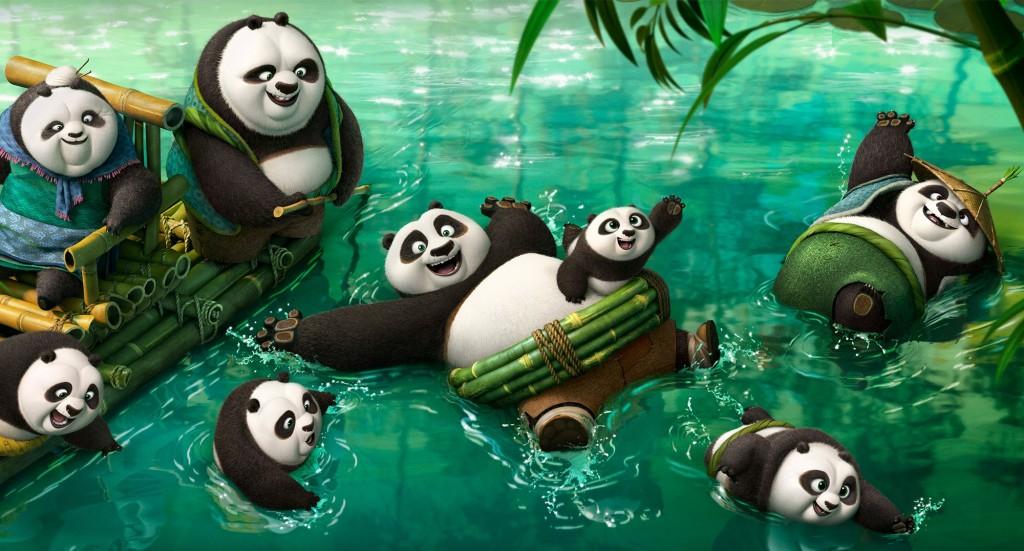 panda-gallery1-gallery-image