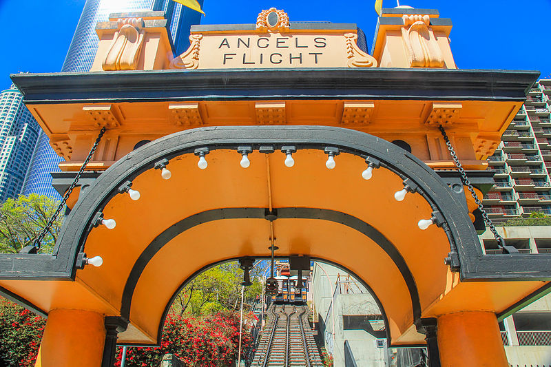 Angels_Flight-2