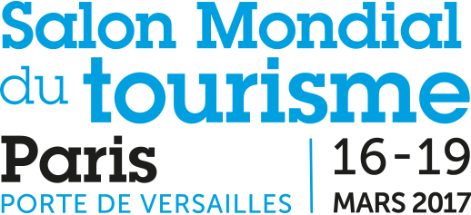 Logo_Salon_Mondial_Tourisme_2017_Partenaire_Passion_Hospitalite