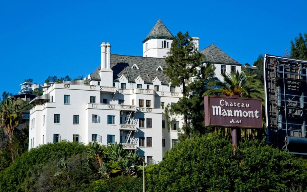 chateau-marmont-los-angeles-sign-xxlarge