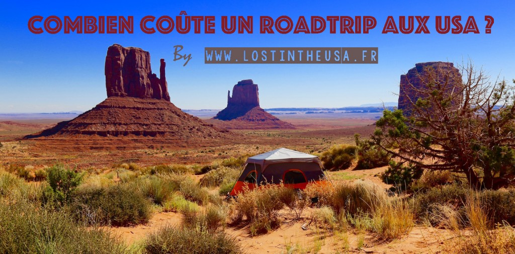 50-ACombiencouteroadtrip copie