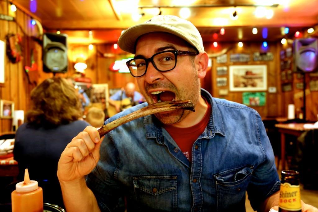 9. Photo nourriture 2
