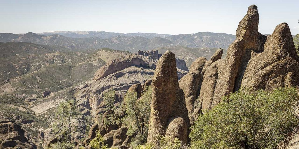 Pinnacles_HighPeaks_Pawassar_1280x642_1